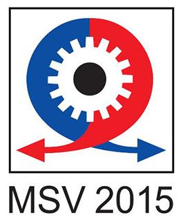 MSV 2015 Logo
