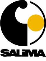 salima-2016-logo