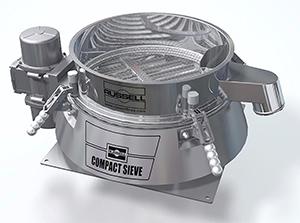 vibrační-síto-Russell-Compact-Sieve